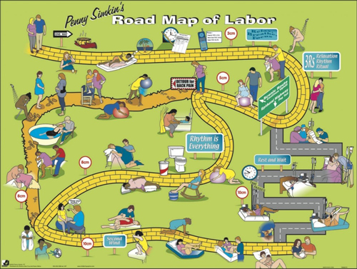 roadmap-of-labor