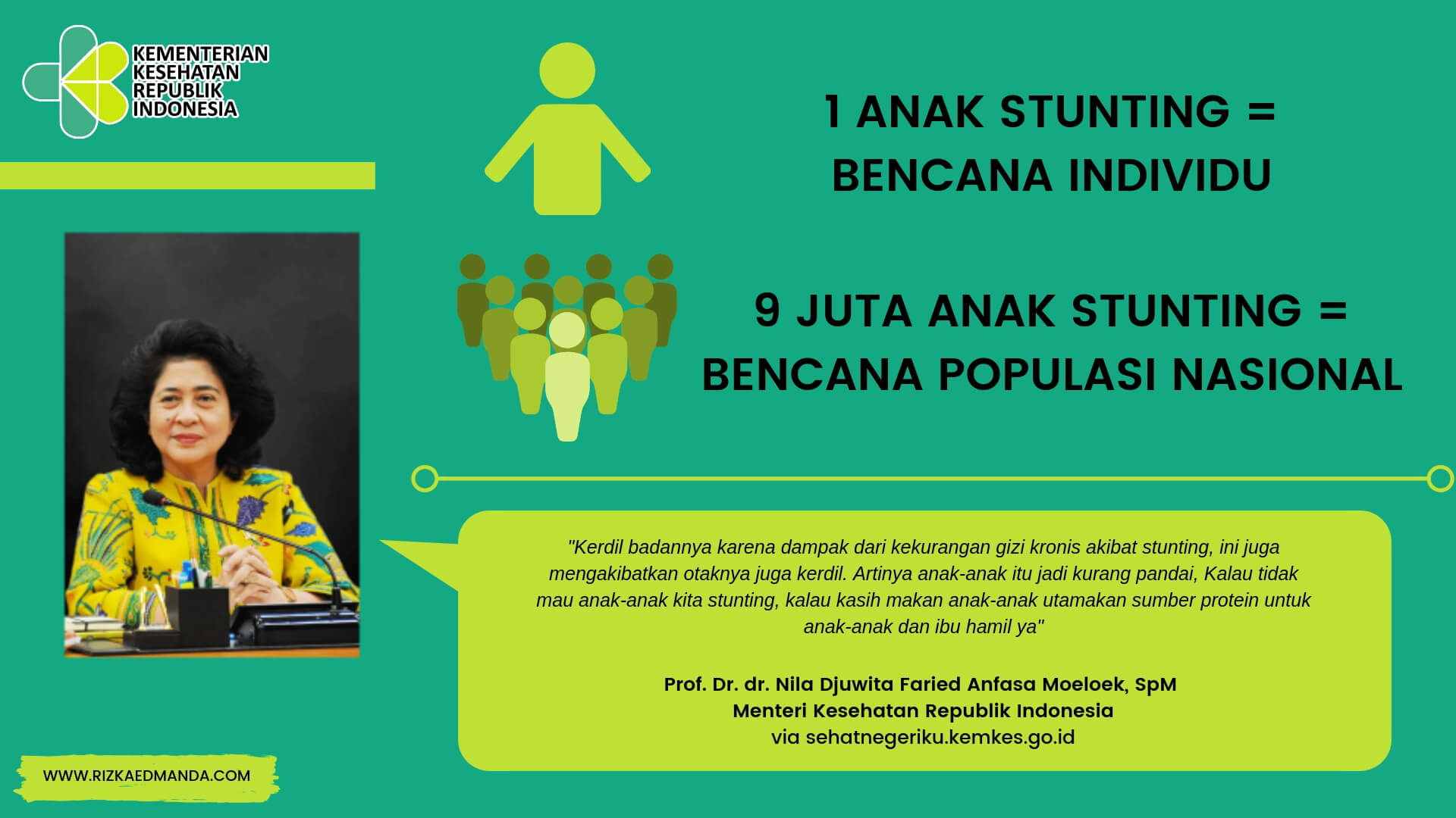 cegah-stunting-indonesia-sehat