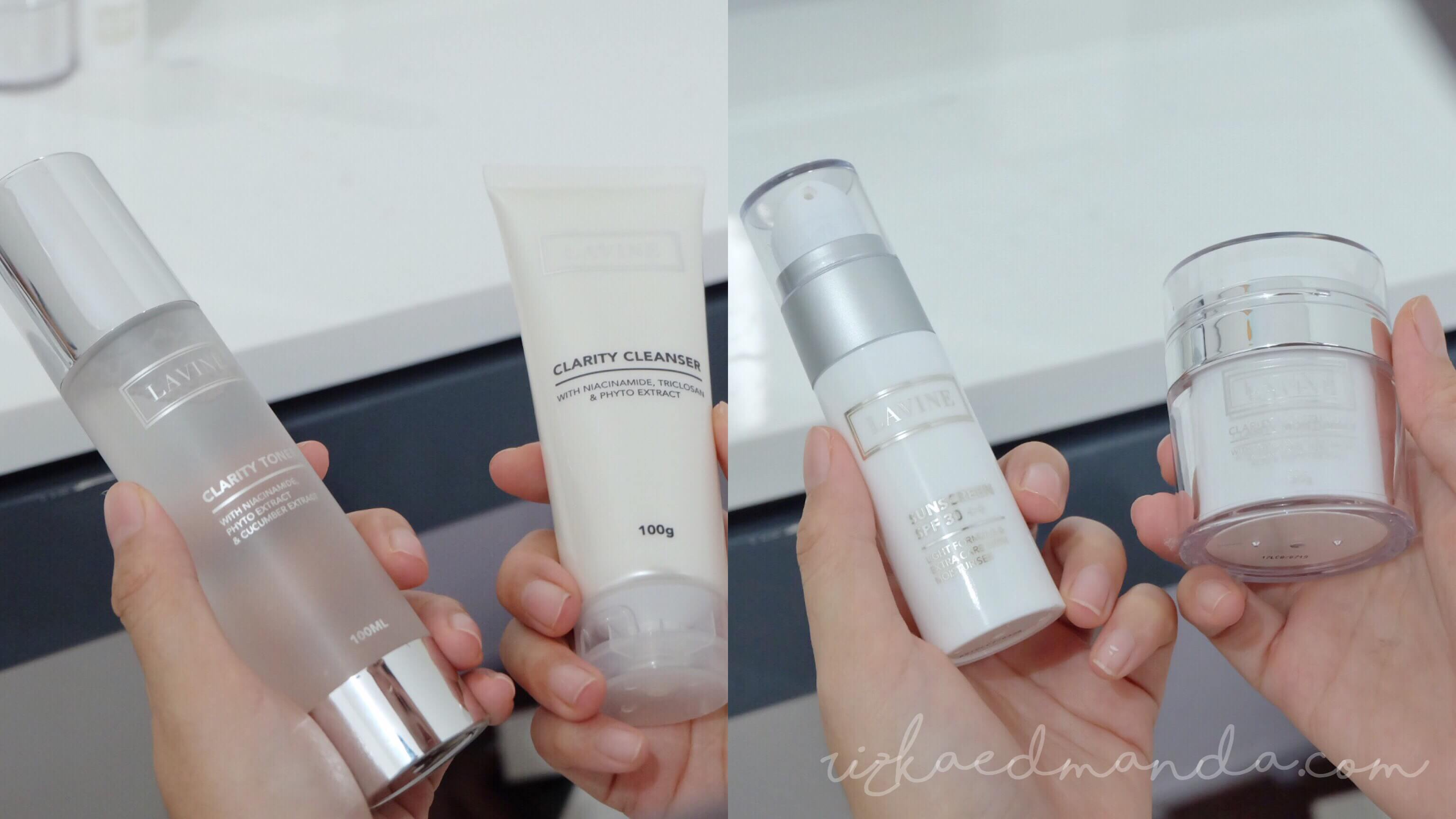 review-clarity-skincare