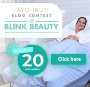 https://blinkbeauty.co.id/blogcontest/